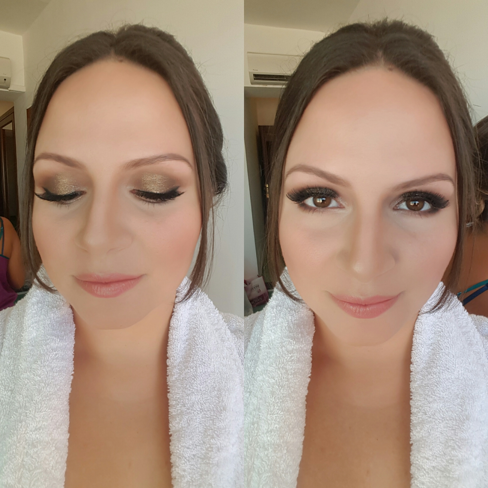 MakeOvers